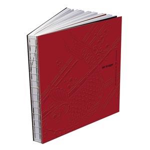 Der Brugger, Buch von Wini Brugger und Michael Inmann
