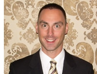 Michael Engelhardt