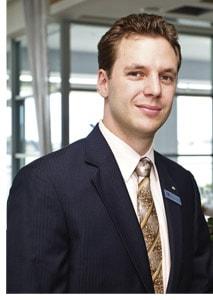 Alexander Tschampel