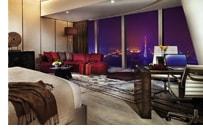 Four Seasons Hotel Guangzhou – Guangzhou