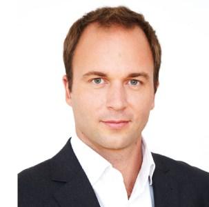 Hans Figlmüller Jun.