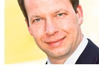 Christian Siegling