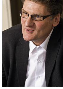 Jürgen Zech