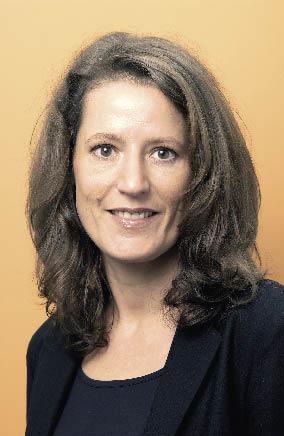 Claudia Majunke