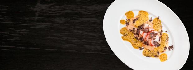 Didi Dorners kulinarisches Wunder