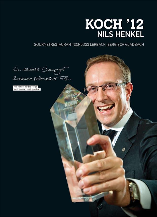 Nils Henkel Koch 12