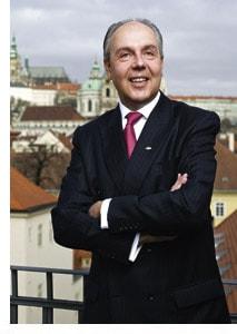 Clemens Hoerth