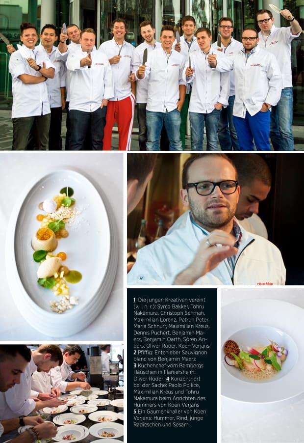 Chefs-NextGeneration-Meeting