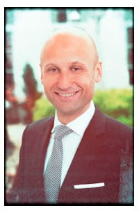 Peter Pusnik