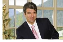Oliver Mathée