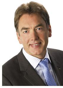 Wilhelm Koormann