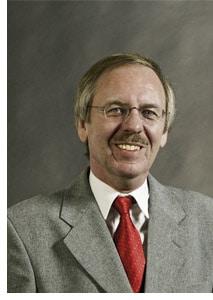 Jürgen W. Goldfuss