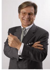 Knuth Thiele