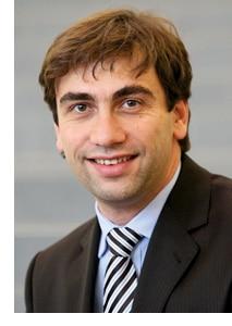 Sven Gábor Jánszky