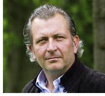 Hubert Bernegger