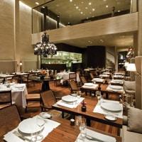 Restaurant D.O.M