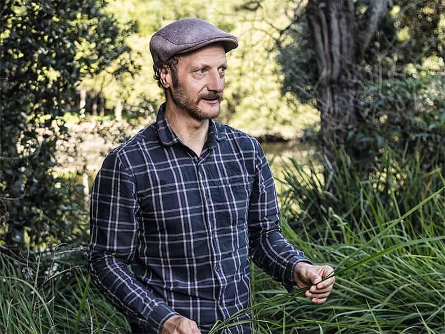 Diego Bonetto