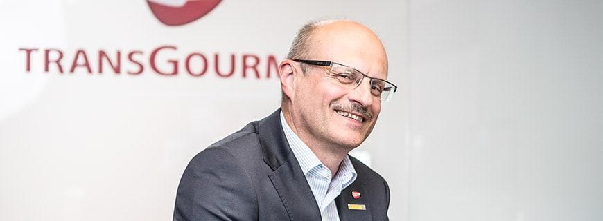 Stefan Buczolich