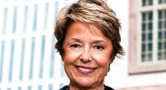 Dagmar Woodward